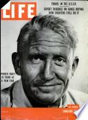 31. jan 1955