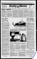 4. sep 1990