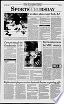 21. apr 1995