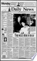 12. okt 1998