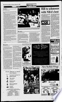 3. feb 1995
