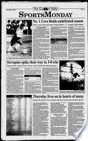 7. nov 1995