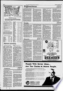 9. jan 1980