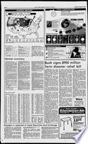15. aug 1989