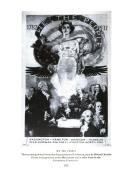 Side 592