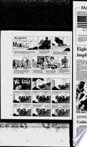 4. feb 1980