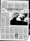27. nov 1981