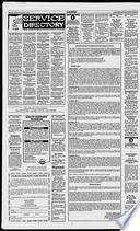 4. aug 1999