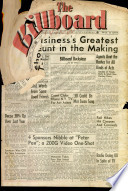 11. nov 1950