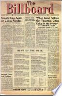 5. jun 1954