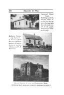 Side 556