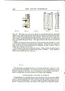 Side 392