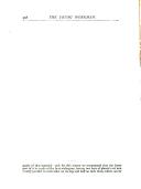 Side 398