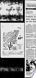 23. mar 1988