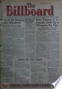 15. sep 1956