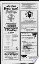 6. feb 1995