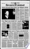 8. nov 1995