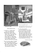 Side 766