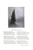 Side 830