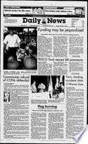 12. okt 1989