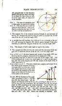 Side 219