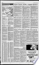 7. mar 1989