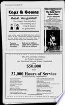 20. apr 1995