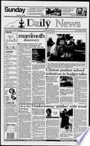 11. okt 1998