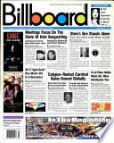 22. nov 1997