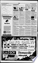 24. nov 2000