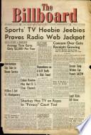 18. nov 1950