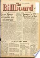 25. jan 1960
