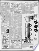 25. sep 1968