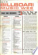 20. okt 1962