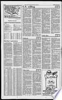 5. jun 1984