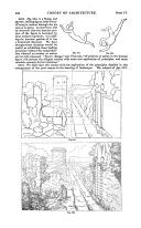 Side 648