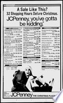 22. des 1982