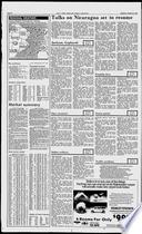 29. mar 1988