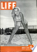 17. mar 1947