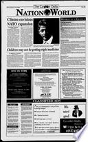 13. feb 1995
