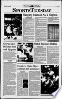 15. nov 1995