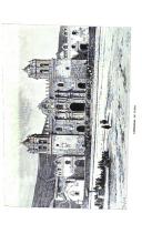 Side 650