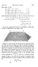 Side 257
