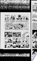 21. jan 1980