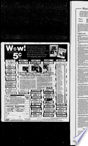30. mai 1977