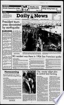 20. okt 1989
