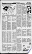 22. aug 1989