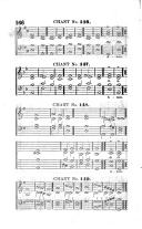 Side 166
