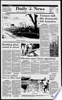 2. jun 1985