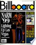 13. mar 1999